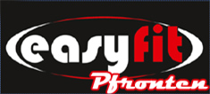 Logo: Easyfit Pfronten