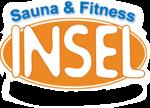 Sauna & Fitnessinsel Pfronten