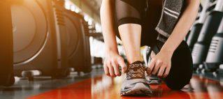Gesundheitsvorsorge Bewegung-<br>Warum langes Sitzen krank macht