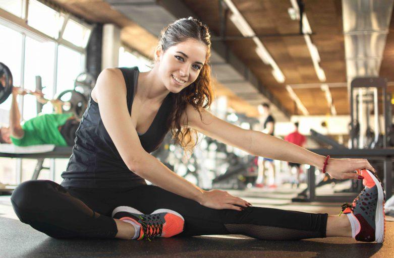 Studie belegt: Sport ist ein wahrer Jungbrunnen